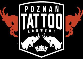 poznan_2016-03 (1)