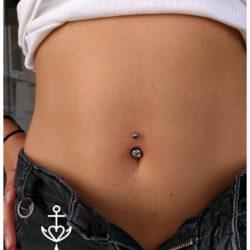 przekłucie pępka, pępek, navel piercing, Microdermal, piersing, piercing bydgoszcz, piercing, piercing sutkow, piercing włocławek, piercing torun, piercing sutka, piercing wloclawek, percing, przekuwanie ciala, przekłuwanie języka, studio piercing bydgoszcz, piercing inowrocław, piercing ucho, piercing toruń, studio piercingu, piercing grudziądz, rozpychanie uszu, piercing ucha, piercing intymny, studio piercingu bydgoszcz, pircing bydgoszcz, kolczyk, kolczykowanie, kolczyki toruń, studio kolczyków, persing, piercing, salon piercingu, profesjonalny piercing, septum, daith, industrial, przekłucie języka, przekłuwanie ciała,