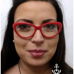 ashley piercing, Microdermal, piersing, piercing bydgoszcz, piercing, piercing sutkow, piercing włocławek, piercing torun, piercing sutka, piercing wloclawek, percing, przekuwanie ciala, przekłuwanie języka, studio piercing bydgoszcz, piercing inowrocław, piercing ucho, piercing toruń, studio piercingu, piercing grudziądz, rozpychanie uszu, piercing ucha, piercing intymny, studio piercingu bydgoszcz, pircing bydgoszcz, kolczyk, kolczykowanie, kolczyki toruń, studio kolczyków, persing, piercing, salon piercingu, profesjonalny piercing, septum, daith, industrial, przekłucie języka, przekłuwanie ciała,