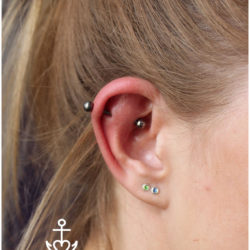 ragnar piercing, Microdermal, piersing, piercing bydgoszcz, piercing, piercing sutkow, piercing włocławek, piercing torun, piercing sutka, piercing wloclawek, percing, przekuwanie ciala, przekłuwanie języka, studio piercing bydgoszcz, piercing inowrocław, piercing ucho, piercing toruń, studio piercingu, piercing grudziądz, rozpychanie uszu, piercing ucha, piercing intymny, studio piercingu bydgoszcz, pircing bydgoszcz, kolczyk, kolczykowanie, kolczyki toruń, studio kolczyków, persing, piercing, salon piercingu, profesjonalny piercing, septum, daith, industrial, przekłucie języka, przekłuwanie ciała,