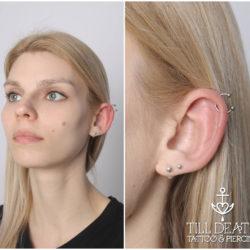 orbital piercing, Microdermal, piersing, piercing bydgoszcz, piercing, piercing sutkow, piercing włocławek, piercing torun, piercing sutka, piercing wloclawek, percing, przekuwanie ciala, przekłuwanie języka, studio piercing bydgoszcz, piercing inowrocław, piercing ucho, piercing toruń, studio piercingu, piercing grudziądz, rozpychanie uszu, piercing ucha, piercing intymny, studio piercingu bydgoszcz, pircing bydgoszcz, kolczyk, kolczykowanie, kolczyki toruń, studio kolczyków, persing, piercing, salon piercingu, profesjonalny piercing, septum, daith, industrial, przekłucie języka, przekłuwanie ciała,