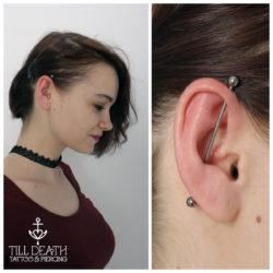 vertical industrial, Microdermal, piersing, piercing bydgoszcz, piercing, piercing sutkow, piercing włocławek, piercing torun, piercing sutka, piercing wloclawek, percing, przekuwanie ciala, przekłuwanie języka, studio piercing bydgoszcz, piercing inowrocław, piercing ucho, piercing toruń, studio piercingu, piercing grudziądz, rozpychanie uszu, piercing ucha, piercing intymny, studio piercingu bydgoszcz, pircing bydgoszcz, kolczyk, kolczykowanie, kolczyki toruń, studio kolczyków, persing, piercing, salon piercingu, profesjonalny piercing, septum, daith, industrial, przekłucie języka, przekłuwanie ciała,