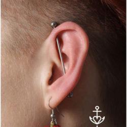 vertical industrial, unusual piercing, Microdermal, piersing, piercing bydgoszcz, piercing, piercing sutkow, piercing włocławek, piercing torun, piercing sutka, piercing wloclawek, percing, przekuwanie ciala, przekłuwanie języka, studio piercing bydgoszcz, piercing inowrocław, piercing ucho, piercing toruń, studio piercingu, piercing grudziądz, rozpychanie uszu, piercing ucha, piercing intymny, studio piercingu bydgoszcz, pircing bydgoszcz, kolczyk, kolczykowanie, kolczyki toruń, studio kolczyków, persing, piercing, salon piercingu, profesjonalny piercing, septum, daith, industrial, przekłucie języka, przekłuwanie ciała,