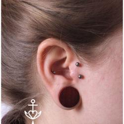sideburn piercing, sideburn, double tragus, conch piercing, Microdermal, piersing, piercing bydgoszcz, piercing, piercing sutkow, piercing włocławek, piercing torun, piercing sutka, piercing wloclawek, percing, przekuwanie ciala, przekłuwanie języka, studio piercing bydgoszcz, piercing inowrocław, piercing ucho, piercing toruń, studio piercingu, piercing grudziądz, rozpychanie uszu, piercing ucha, piercing intymny, studio piercingu bydgoszcz, pircing bydgoszcz, kolczyk, kolczykowanie, kolczyki toruń, studio kolczyków, persing, piercing, salon piercingu, profesjonalny piercing, septum, daith, industrial, przekłucie języka, przekłuwanie ciała,
