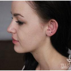 snug, snug piercing, Microdermal, piersing, piercing bydgoszcz, piercing, piercing sutkow, piercing włocławek, piercing torun, piercing sutka, piercing wloclawek, percing, przekuwanie ciala, przekłuwanie języka, studio piercing bydgoszcz, piercing inowrocław, piercing ucho, piercing toruń, studio piercingu, piercing grudziądz, rozpychanie uszu, piercing ucha, piercing intymny, studio piercingu bydgoszcz, pircing bydgoszcz, kolczyk, kolczykowanie, kolczyki toruń, studio kolczyków, persing, piercing, salon piercingu, profesjonalny piercing, septum, daith, industrial, przekłucie języka, przekłuwanie ciała,