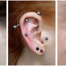 outer conch, industrial, helix, conch, tragus, Microdermal, piersing, piercing bydgoszcz, piercing, piercing sutkow, piercing włocławek, piercing torun, piercing sutka, piercing wloclawek, percing, przekuwanie ciala, przekłuwanie języka, studio piercing bydgoszcz, piercing inowrocław, piercing ucho, piercing toruń, studio piercingu, piercing grudziądz, rozpychanie uszu, piercing ucha, piercing intymny, studio piercingu bydgoszcz, pircing bydgoszcz, kolczyk, kolczykowanie, kolczyki toruń, studio kolczyków, persing, piercing, salon piercingu, profesjonalny piercing, septum, daith, industrial, przekłucie języka, przekłuwanie ciała,