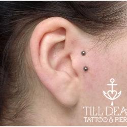 sideburn piercing, double tragus, Microdermal, piersing, piercing bydgoszcz, piercing, piercing sutkow, piercing włocławek, piercing torun, piercing sutka, piercing wloclawek, percing, przekuwanie ciala, przekłuwanie języka, studio piercing bydgoszcz, piercing inowrocław, piercing ucho, piercing toruń, studio piercingu, piercing grudziądz, rozpychanie uszu, piercing ucha, piercing intymny, studio piercingu bydgoszcz, pircing bydgoszcz, kolczyk, kolczykowanie, kolczyki toruń, studio kolczyków, persing, piercing, salon piercingu, profesjonalny piercing, septum, daith, industrial, przekłucie języka, przekłuwanie ciała,