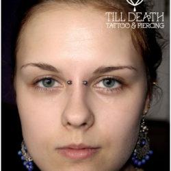 Microdermal, piersing, piercing bydgoszcz, piercing, piercing sutkow, piercing włocławek, piercing torun, piercing sutka, piercing wloclawek, percing, przekuwanie ciala, przekłuwanie języka, studio piercing bydgoszcz, piercing inowrocław, piercing ucho, piercing toruń, studio piercingu, piercing grudziądz, rozpychanie uszu, piercing ucha, piercing intymny, studio piercingu bydgoszcz, pircing bydgoszcz, kolczyk, kolczykowanie, kolczyki toruń, studio kolczyków, persing, piercing, salon piercingu, profesjonalny piercing, septum, daith, industrial, przekłucie języka, przekłuwanie ciała,
