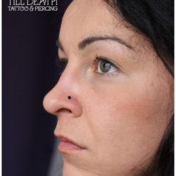 nostril, Microdermal, piersing, piercing bydgoszcz, piercing, piercing sutkow, piercing włocławek, piercing torun, piercing sutka, piercing wloclawek, percing, przekuwanie ciala, przekłuwanie języka, studio piercing bydgoszcz, piercing inowrocław, piercing ucho, piercing toruń, studio piercingu, piercing grudziądz, rozpychanie uszu, piercing ucha, piercing intymny, studio piercingu bydgoszcz, pircing bydgoszcz, kolczyk, kolczykowanie, kolczyki toruń, studio kolczyków, persing, piercing, salon piercingu, profesjonalny piercing, septum, daith, industrial, przekłucie języka, przekłuwanie ciała,