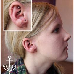 vertical tragus piercing, rook piercing, Microdermal, piersing, piercing bydgoszcz, piercing, piercing sutkow, piercing włocławek, piercing torun, piercing sutka, piercing wloclawek, percing, przekuwanie ciala, przekłuwanie języka, studio piercing bydgoszcz, piercing inowrocław, piercing ucho, piercing toruń, studio piercingu, piercing grudziądz, rozpychanie uszu, piercing ucha, piercing intymny, studio piercingu bydgoszcz, pircing bydgoszcz, kolczyk, kolczykowanie, kolczyki toruń, studio kolczyków, persing, piercing, salon piercingu, profesjonalny piercing, septum, daith, industrial, przekłucie języka, przekłuwanie ciała,