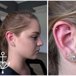 rook piercing, helix piercing, Microdermal, piersing, piercing bydgoszcz, piercing, piercing sutkow, piercing włocławek, piercing torun, piercing sutka, piercing wloclawek, percing, przekuwanie ciala, przekłuwanie języka, studio piercing bydgoszcz, piercing inowrocław, piercing ucho, piercing toruń, studio piercingu, piercing grudziądz, rozpychanie uszu, piercing ucha, piercing intymny, studio piercingu bydgoszcz, pircing bydgoszcz, kolczyk, kolczykowanie, kolczyki toruń, studio kolczyków, persing, piercing, salon piercingu, profesjonalny piercing, septum, daith, industrial, przekłucie języka, przekłuwanie ciała,