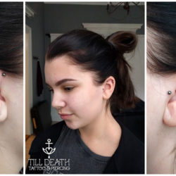 rook piercing, rook, snug, snug piercing, tragus, tragus piercing, helix, Microdermal, piersing, piercing bydgoszcz, piercing, piercing sutkow, piercing włocławek, piercing torun, piercing sutka, piercing wloclawek, percing, przekuwanie ciala, przekłuwanie języka, studio piercing bydgoszcz, piercing inowrocław, piercing ucho, piercing toruń, studio piercingu, piercing grudziądz, rozpychanie uszu, piercing ucha, piercing intymny, studio piercingu bydgoszcz, pircing bydgoszcz, kolczyk, kolczykowanie, kolczyki toruń, studio kolczyków, persing, piercing, salon piercingu, profesjonalny piercing, septum, daith, industrial, przekłucie języka, przekłuwanie ciała,