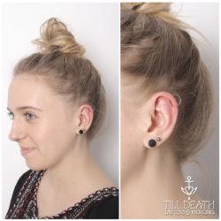 orbital piercing, orbital, Microdermal, piersing, piercing bydgoszcz, piercing, piercing sutkow, piercing włocławek, piercing torun, piercing sutka, piercing wloclawek, percing, przekuwanie ciala, przekłuwanie języka, studio piercing bydgoszcz, piercing inowrocław, piercing ucho, piercing toruń, studio piercingu, piercing grudziądz, rozpychanie uszu, piercing ucha, piercing intymny, studio piercingu bydgoszcz, pircing bydgoszcz, kolczyk, kolczykowanie, kolczyki toruń, studio kolczyków, persing, piercing, salon piercingu, profesjonalny piercing, septum, daith, industrial, przekłucie języka, przekłuwanie ciała,