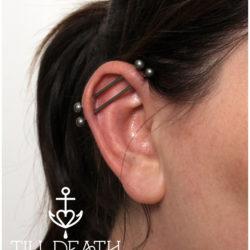 double industrial, Microdermal, piersing, piercing bydgoszcz, piercing, piercing sutkow, piercing włocławek, piercing torun, piercing sutka, piercing wloclawek, percing, przekuwanie ciala, przekłuwanie języka, studio piercing bydgoszcz, piercing inowrocław, piercing ucho, piercing toruń, studio piercingu, piercing grudziądz, rozpychanie uszu, piercing ucha, piercing intymny, studio piercingu bydgoszcz, pircing bydgoszcz, kolczyk, kolczykowanie, kolczyki toruń, studio kolczyków, persing, piercing, salon piercingu, profesjonalny piercing, septum, daith, industrial, przekłucie języka, przekłuwanie ciała,