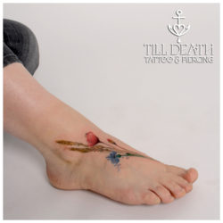 bydgoszcz tatuaże, studio tatuażu bydgoszcz, studia tatuażu bydgoszcz, tatuaż studio, toruń studio tatuażu, tatuaże grudziądz, toruń studio tatuazy, najlepsze studia tatuazu, salon tatuazy torun, tatuaż włocławek, studio tatuażu toruń, salony tatuażu bydgoszcz, torun tatuaze, studio tatuaży bydgoszcz, salony tatuazy torun, studia tatuażu toruń, tatuaże toruń, tatuaże inowrocław, tattoo bydgoszcz, salon tatuaży toruń, studio tatuazu inowroclaw, studio tatuazy brodnica, studio tattoo, studia tatuazu bydgoszcz, bydgoszcz tatuaże, studio tatuażu grudziądz, bydgoszcz tatuaze, torun studio tatuazy, tatuaż wloclawek, salony tatuażu, tattoo inowrocław, studio tatuaży, tatuaze torun, tatuaż toruń, tatuaże włocławek, salon tatuażu bydgoszcz, studio tatuaży grudziądz, studio tatuaz torun, tatuażysta inowrocław, studio tatuazy torun, salon tatuażu, tatuaże brodnica, studio tatuaż toruń, salon tatuażu włocławek, tatuaz torun, tatuaż bydgoszcz, studio tatuazu bydgoszcz, studio tatuażu włocławek, tatuażysta toruń, tatuaz bydgoszcz, salon tatuażu toruń, studio tatuazy bydgoszcz, studio tatuaży inowrocław, salon tatuaży, studio tatuazu toruń, toruń studia tatuażu, tatuaż grudziądz, salon tatuazu wloclawek, tatuaze grudziadz, studia tatuażu włocławek, studio tatuażu inowrocław, tatuaże torun, salon tatuaży bydgoszcz, studia tatuażu, studio tatuażu w toruniu, tatuaż inowrocław, tatuaże bydgoszcz, studio tatuazu, tatoo toruń, tatuaz grudziądz, tattoo toruń, studio tatuażu brodnica, torun studio tatuazu, tattoo torun, studio tatuazu torun, salony tatuażu toruń, studio tatuaży włocławek, tatuaz wloclawek, studio tatuaży toruń, toruń tatuaż, studio tatuazy w toruniu, studio tatuażu, tatuaż brodnica, najlepsze studia tatuażu